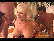 His GRANNY gets GANG BANGED view on xvideos.com tube online.