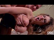 delicious big tits fucked hard