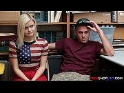 порно с русским сценарием