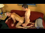 Picture Gay ebony man anal Phillip Ashton feels pain...