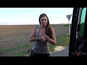 порно видео секс парики
