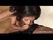 порно самая толстая жопа видео