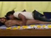 Reshma Aunty Hot Sex, smooch Video Screenshot Preview
