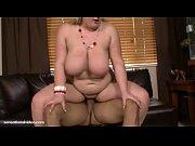 Picture Amazon Big Tit Blonde Skye Sinn Gets Fucked...
