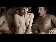 порно расказ секса