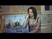 Смотреть фильмы онлайн порно француское с переводом