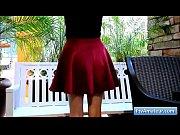 Knulla feta kvinnor thaimassage stockholm billigt