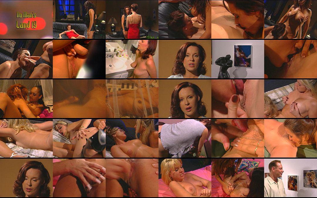 porno-kino-pro-pornokino