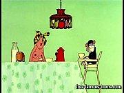 Tarzan hardcore sex parody, cartoon inspector gadget sex videos Video Screenshot Preview