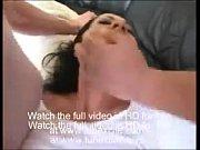 пляж секс камера
