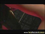 порно ролики на стекле стриптиз