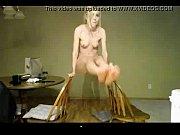 Фото лисбиянок с большой грудю