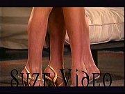 Silvia Saint 2   y Negro Horrible Muy Feo ...