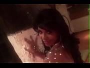 Sarita-Teen, zd jehlam sariki funny Video Screenshot Preview