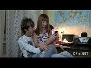 Порно фильмы с медсестрой смотреть