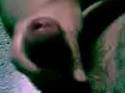 Черный трахает белую домохозяйку видео