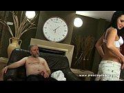 Очень жесткий секс с маленькой смотреть онлайн
