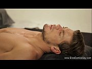 Bordel vejle massage holstebro thai