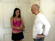 Alexis love and ben littlelatinprincess impress one-third yours