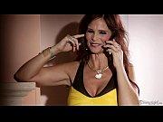 Кристина новосинеглазово порно 3 фотография