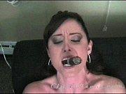 Любительские оргазмы девушек порно