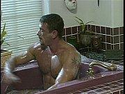 vca gay – sex saga – scene 3 – Gay Porn Video