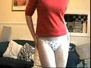 порно ролики с проститутками смотреть онлайн
