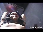 Gay callboy frankfurt filme mit mia magma
