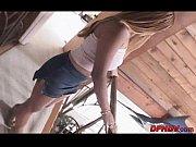 голая аня в кабинете узи на приеме порновидеоклип онлайн