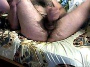 Tantra tempel massasje oslo porno pupper