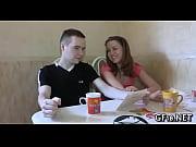 Порно видео менструации у телок