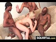 видео реальных сексунижений