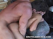 Petite asian Jayna Oso brutal analed and  ...
