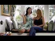полнометражный фильм с участием лауры энджел 007 смотреть онлайн