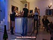 проститутки в городе орл