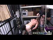 Erwachsenen kontakte yorkshire eingetragene sexualstraftater 92117