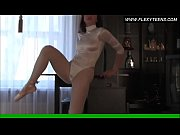 Super chat dk thai massage holmbladsgade