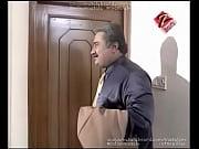Surekha priya all...