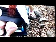 Видео раздвинула ноги и показала волосатую пизду женщина