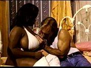 lbo mr peeper home video vol94 full movie
