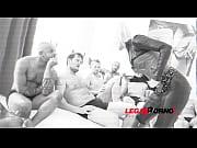 женские сочные попки в трусиках видео