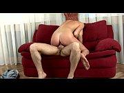 Syban machine erotischer film für frauen