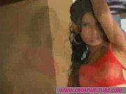 www.cromweltube.com - naked dancing - bailando desnuda - rincon Andrea