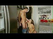 порнография видео пока жена сосет саматык