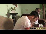 Escorte med thai massage vesterbro