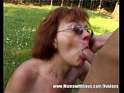 Granny With Huge Ass Gets Boy Hard, old granny ass Video Screenshot Preview