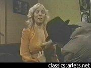 Порно фильм с участием cameron cruiser