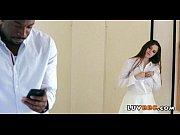 реальный трах жены при муже онлайн
