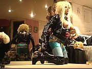 Sms dating escorte girls oslo