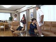 素人の近親相姦動画